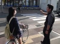 0447及川先生の出会い.jpg