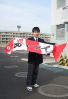 2010.4.9.ヒロくん.JPG