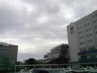 2012.5.11.jpg