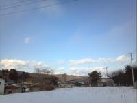 2013-02-11_14-46-17_452.jpg
